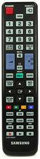 Samsung UE46D5000PWXXU Genuine Original Remote Control