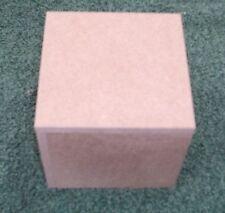 Mdf Trinket Box ready for Decorating etc