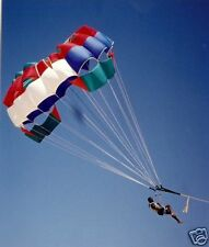 cfccade619d  NEW  PARASAIL PACKAGE 24