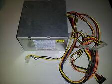 IBM Thinkcentre 250W ATX Power Supply, # PS-5281-7VW / 41N3480 / 41N3479