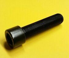 Schraube M 12x1x50 DIN 912 /12.9 Innensechskant Feingewinde Fein hochfest
