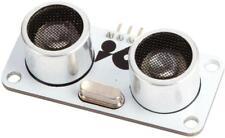 VELLEMAN KIT-VMA306-Hc-sr05 Sensore ad ultrasuoni per Arduino