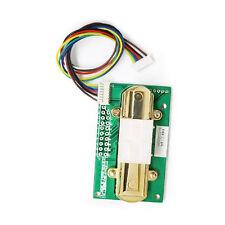 1PCS NEW  ORIGINAL & Brand New MH-Z14A CO2 Sensor 0~5000ppm