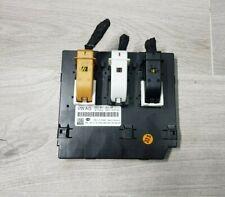 AUDI Q3 8U BCM BODY CONTROL MODULE 8X0907063AB