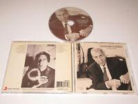 Leonard Cohen – Greatest Hits / Columbia – 88697581772 CD Álbum