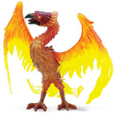 Phoenix Mythical Realms Safari Ltd NEW Toys Educational Figurines Fantasy