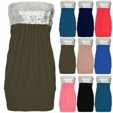 Unbranded Sequin Dresses for Women