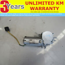 Genuine Sunroof Motor 1076 For Holden Commodore VT VX VY VZ