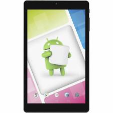 """New listing Nextbook Ares 8A with WiFi 8"""" Touchscreen Tablet Pc Featuring Android 6.0"""