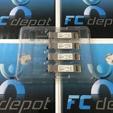 *New* Genuine Cisco XFP10GLR-192SR-L 10GB/OC-192 XFP Module