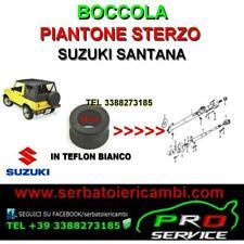 Suzuki Santana SJ410 SJ413 Boccola Piantone di alta qualità canna Sterzo 24mm