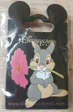 PIN Disneyland Paris PANPAN / Thumper OE