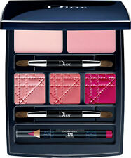 100% AUTHENTIC Ltd Edition DIOR CELEBRATION COLLECTION Makeup for LIPS PALETTE