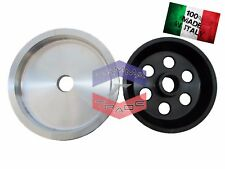 CENTERING CONE KIT FOR LIGHT TRUCK WHEEL BALANCING (for Ø40 mm shaft)