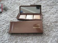 NEW HOURGLASS AMBIENT  LIGHTING PALETTE LIMITED 100% ORIGINAL