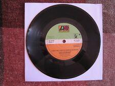 "AMII STEWART - LIGHT MY FIRE / 137 DISCO HEAVEN - 7"" 45 rpm vinyl record"