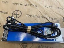 Ford Transit Custom Rear Parking Sensor Wiring Loom BRAND NEW Genuine BK3T