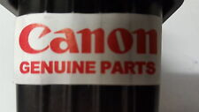 Original Canon Toner C-EXV29 gelb 2802B003 A-Ware
