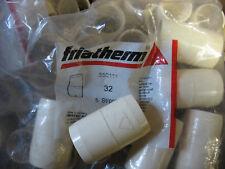 Friatherm Muffe 32 Friatec 550111