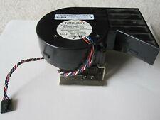 Dell M5786 Optiplex GX280 SFF Socket 775 Processor / CPU Heatsink & Fan 0M5786