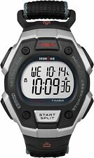 Timex Ironman T5K826, 30 Lap Sports Watch with, Indiglo Night Light