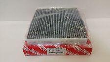 LEXUS OEM FACTORY CHARCOAL AC CABIN FILTER 2007-2011 GS350 ( 87139-50100 )