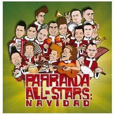 Parranda All-Stars: Navidad 2013 by Parranda All-Stars: Navidad Ex-library