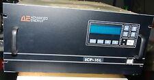 Ae Advanced Energy Icp 16l Rf Generator 1600w 40mhz