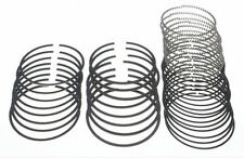 Ford 4.6 5.4 SOHC DOHC Perfect Circle/MAHLE MOLY Piston Rings Set 1991-2010 +20