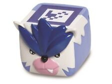 Cupets, Alpha (wolf) Interactive (app)  Toy - New and boxed