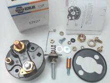 Napa STK27 Starter Solenoid Repair Kit