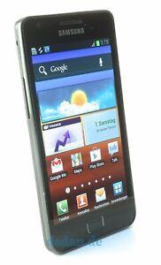 SAMSUNG Galaxy S2 - GT-I9100  - TOP!