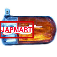 For Mazda T Series T4100  1984-7/89 Front Indicator Lamp Assy 4070rjm21