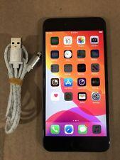 Apple iPhone 6s Plus - 32GB - Space Gray (Unlocked) A1687 (CDMA + GSM) #5999