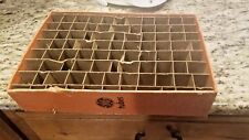 Vintage GE Tube Boxes FREE SHIPPING