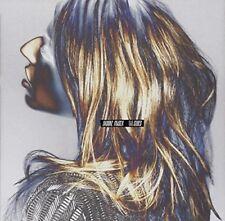 Brooke Fraser - A Sides [New CD] Australia - Import