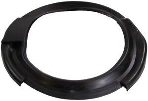 Frt Coil Spring Insulator  Monroe/Expert Series  906941