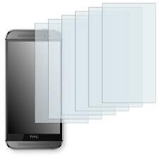 Markenlose Displayschutzfolien für HTC