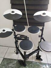 Roland TD-4KP V-Drums Electronic Drum Set