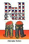 Pull Your Pants up Young Man by Christopher Mallette (2009, Paperback)