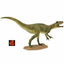 Collecta 88857 Fukuiraptor dinosaur model Novelty 2019 BNWT