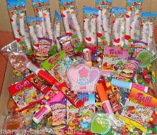 ★★ 500  Süsswaren ★★ Pinata-Füllung ★★ Kindergeburtstag ★★ Candy-Bar Füllung ★★