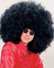Extra Large Afro,Jumbo Wig,Super Jimmy Wig,Fancy Dress Party Wig,Halloween #AU