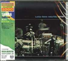 TAMBA TRIO-TAMBA-JAPAN CD Ltd/Ed B63