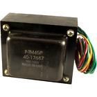 Transformer, For Marshall, Power for JTM45
