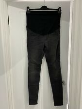 Maternity Jeans Size 38