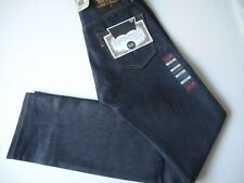 LEVI'S SKATEBOARDING COLLECTION 513 MEN'S JEANS SLIM STRAIGHT FIT W29/L32 BNWT