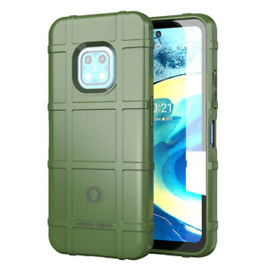 For Nokia XR20  G10 G20 X10 X20 5.4 Shockproof Silicone Rugged Shield Armor Case
