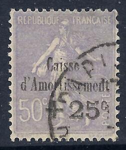 France Scott    B40       Used