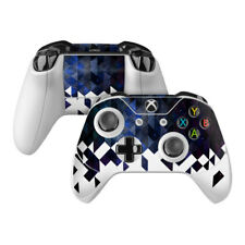 Xbox One S Controller Skin Kit - Collapse by FP - DecalGirl Decal